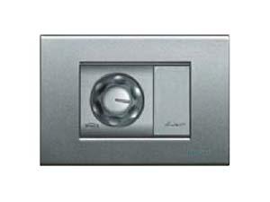 Светорегуляторы с ручкой или кнопкой регулировки предназначены для включения, выключения, или регулировки интенсивности освета из различных мест комнаты.