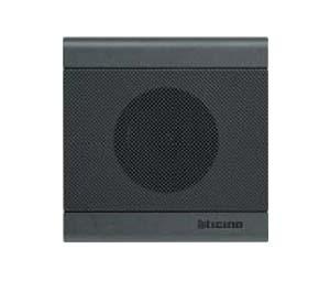 Интегрируя микрофонные модули с устройствами передачи звука, можно реализовать функции передачи сообщений, и акустического надзора.