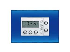 Вместо предварительного усилителя для внешнего источника может применяться FM-тюнер. L/N/NT/4492
