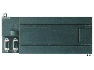 CPU 226 Обладает солидной масштабируемостью до 128 входов и 120 выходов.